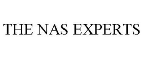 THE NAS EXPERTS