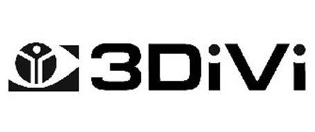 3DIVI