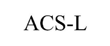 ACS-L