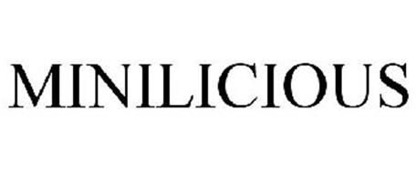 MINILICIOUS