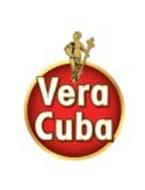 VERA CUBA