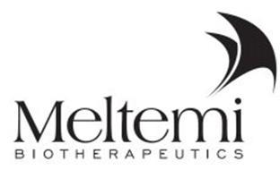 MELTEMI BIOTHERAPEUTICS