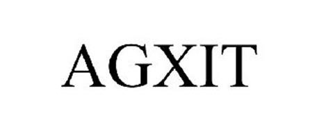 AGXIT