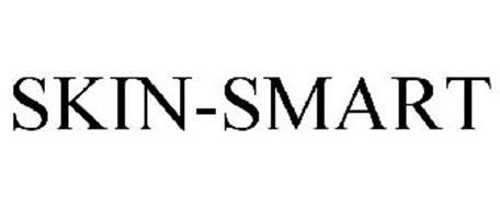 SKIN-SMART