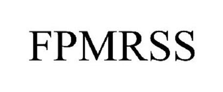 FPMRSS