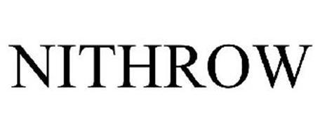 NITHROW
