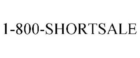 1-800-SHORTSALE