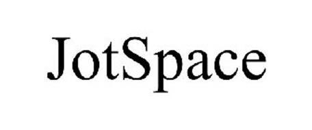 JOTSPACE