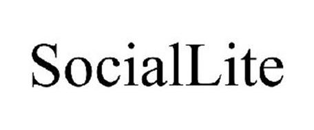 SOCIALLITE