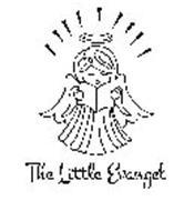 THE LITTLE EVANGEL