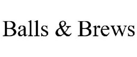 BALLS & BREWS