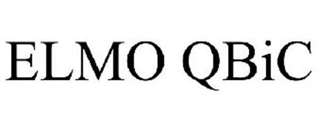 ELMO QBIC