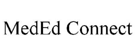 MEDED CONNECT