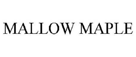 MALLOW MAPLE