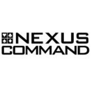 NEXUS COMMAND