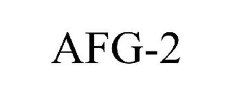 AFG-2
