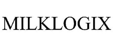 MILKLOGIX