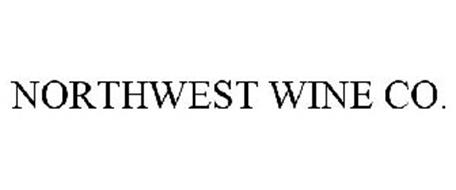 NORTHWEST WINE CO.