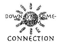 DOWN SYNDROME-AUTISM CONNECTION