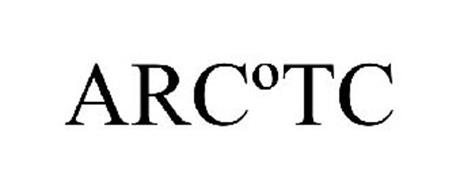 North American Rescue, LLC Trademarks (46) from