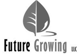 FUTURE GROWING LLC