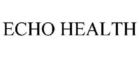 ECHO HEALTH