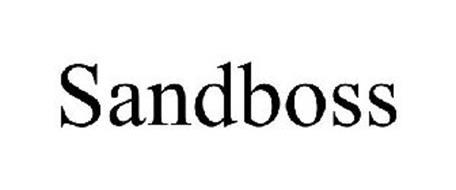 SANDBOSS