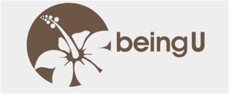BEINGU