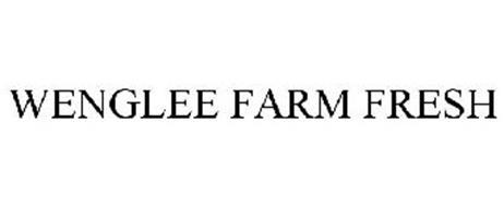 WENGLEE FARM FRESH