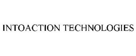 INTOACTION TECHNOLOGIES