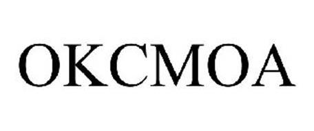 OKC MOA