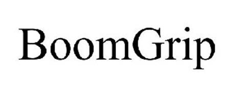 BOOMGRIP