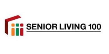 SENIOR LIVING 100