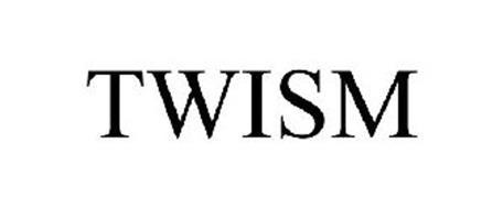 TWISM