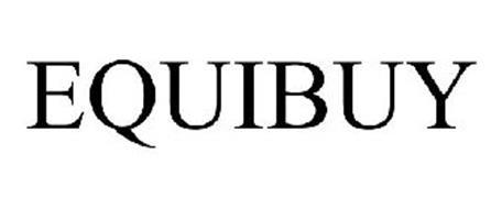 EQUIBUY