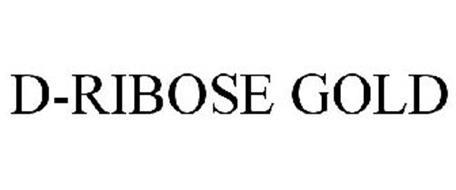 D-RIBOSE GOLD