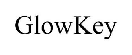 GLOWKEY