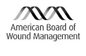 AW AMERICAN BOARD OF WOUND MANAGEMENT