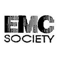 EMC SOCIETY