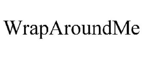 WRAPAROUNDME