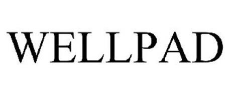 WELLPAD