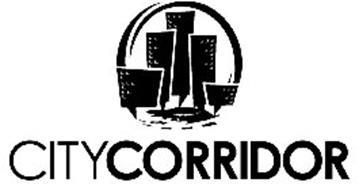 CITYCORRIDOR