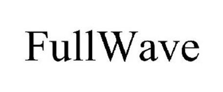 FULLWAVE