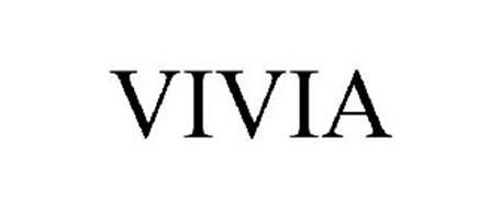 VIVIA