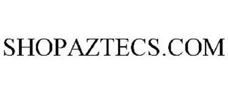 SHOPAZTECS.COM