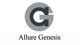 AG ALLURE GENESIS
