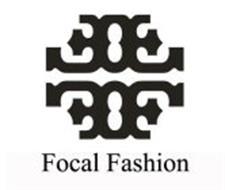 FFFF FOCAL FASHION