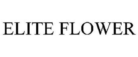 ELITE FLOWER