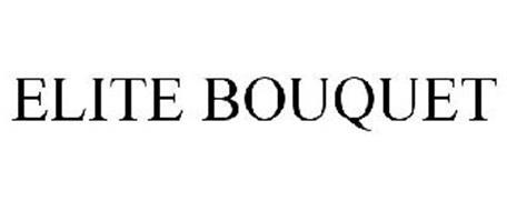ELITE BOUQUET