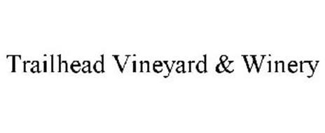 TRAILHEAD VINEYARD & WINERY
